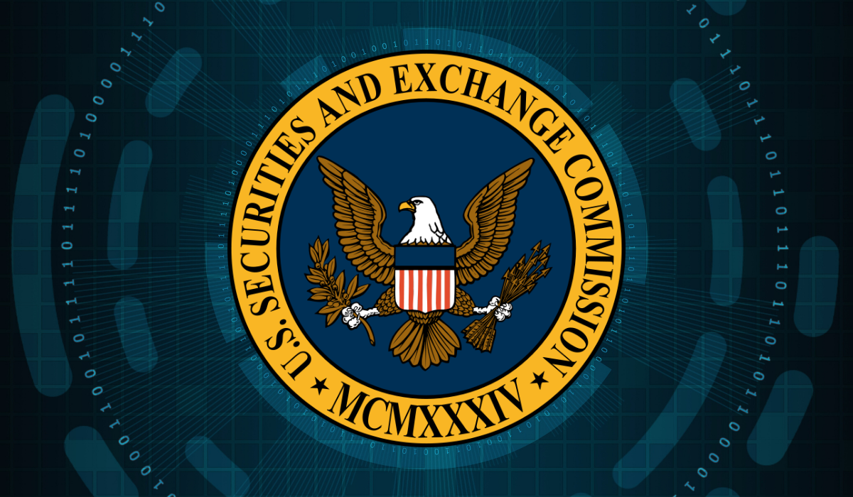 SEC Charges Manor and Prado for Conducting Fraudulent ICO