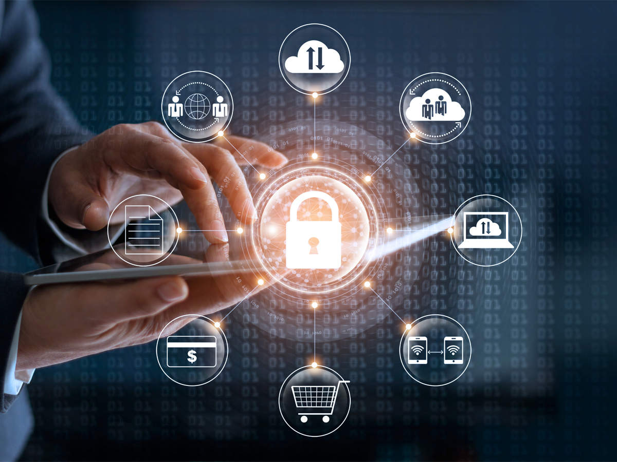 Tech policy think tanks asks govt to strengthen cyber security in India