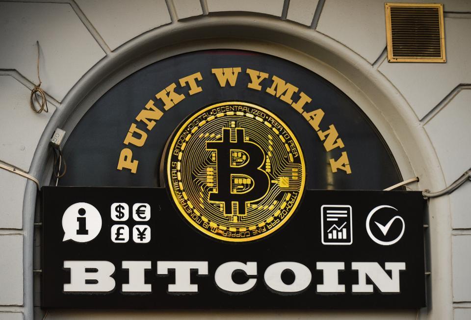 bitcoin, bitcoin price, LocalBitcoins, image