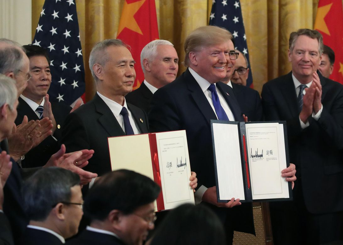 trump-china-gettyimages-1199725684