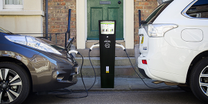 rolec-ev-charging-station-ladestation-uk
