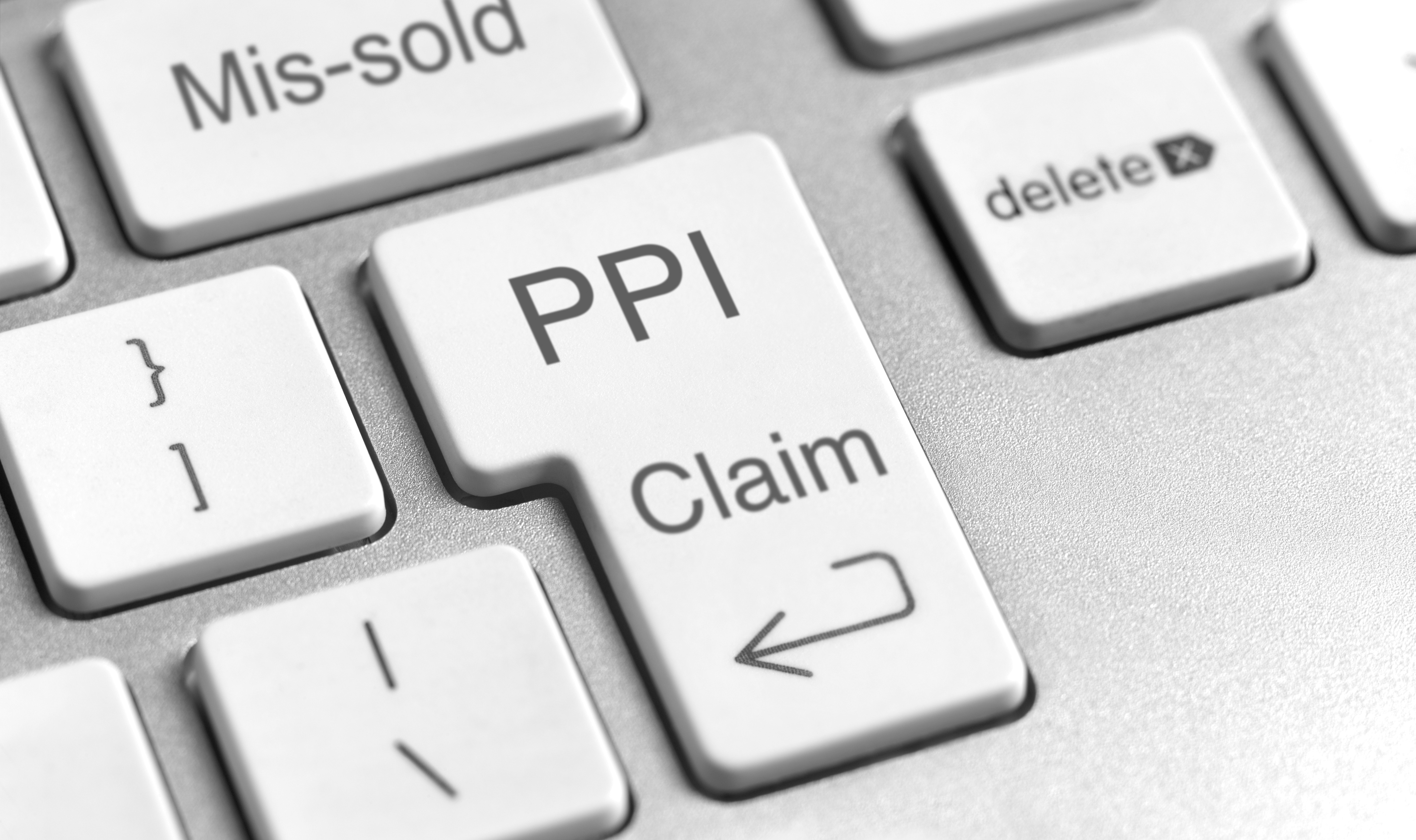 Victims of PPI mis-selling could be owed a collective £350million in tax