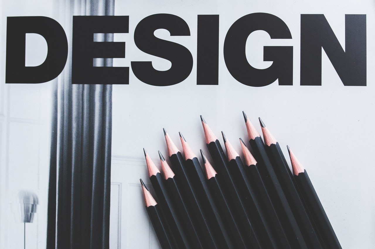 The Most Impactful Graphic Design Trends as We Enter 2020