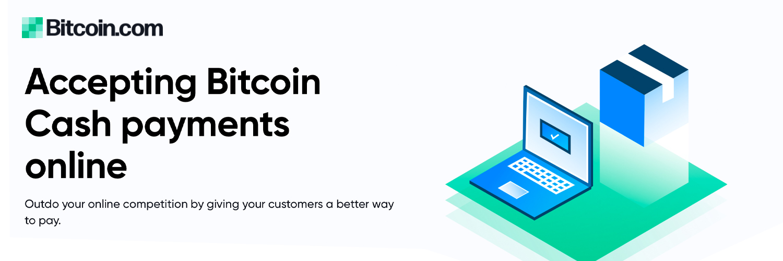BCH Merchant Directories Now List 4,300 Bitcoin Cash-Accepting Businesses