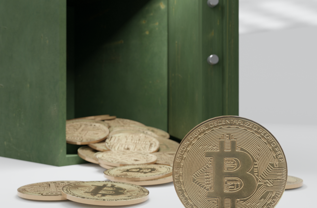 Wendy McElroy: Crypto is Banking for Anarchists and Average People