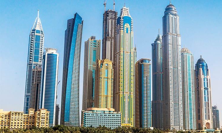 Dubai-Property750