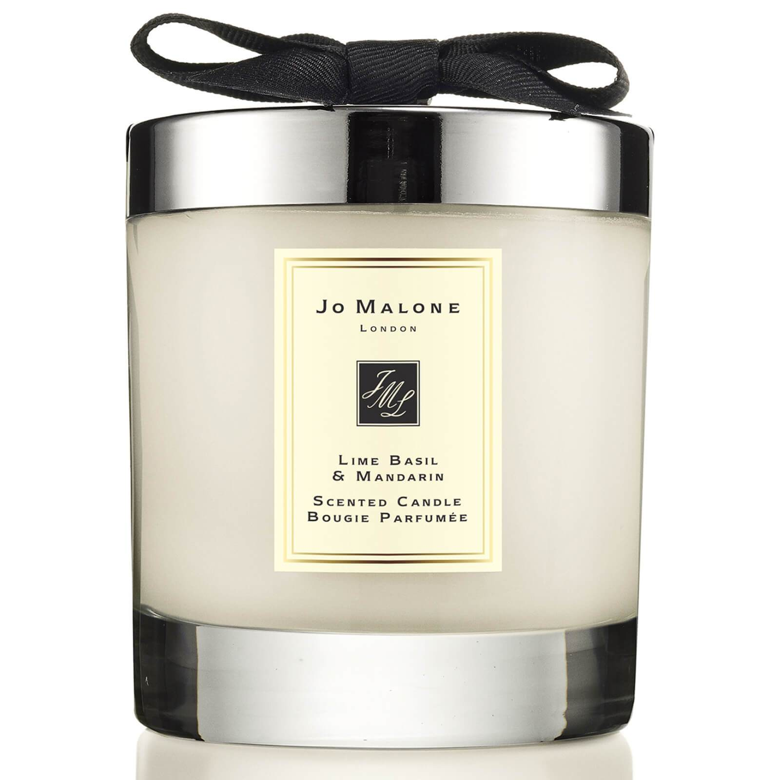 This Jo Malone candle will set you back £48 at lookfantastic.com