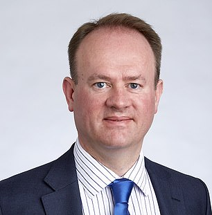 Tilney's Jason Hollands believes the companies behind Britain's upcoming infrastructure blitz make for good inflation-proof investments