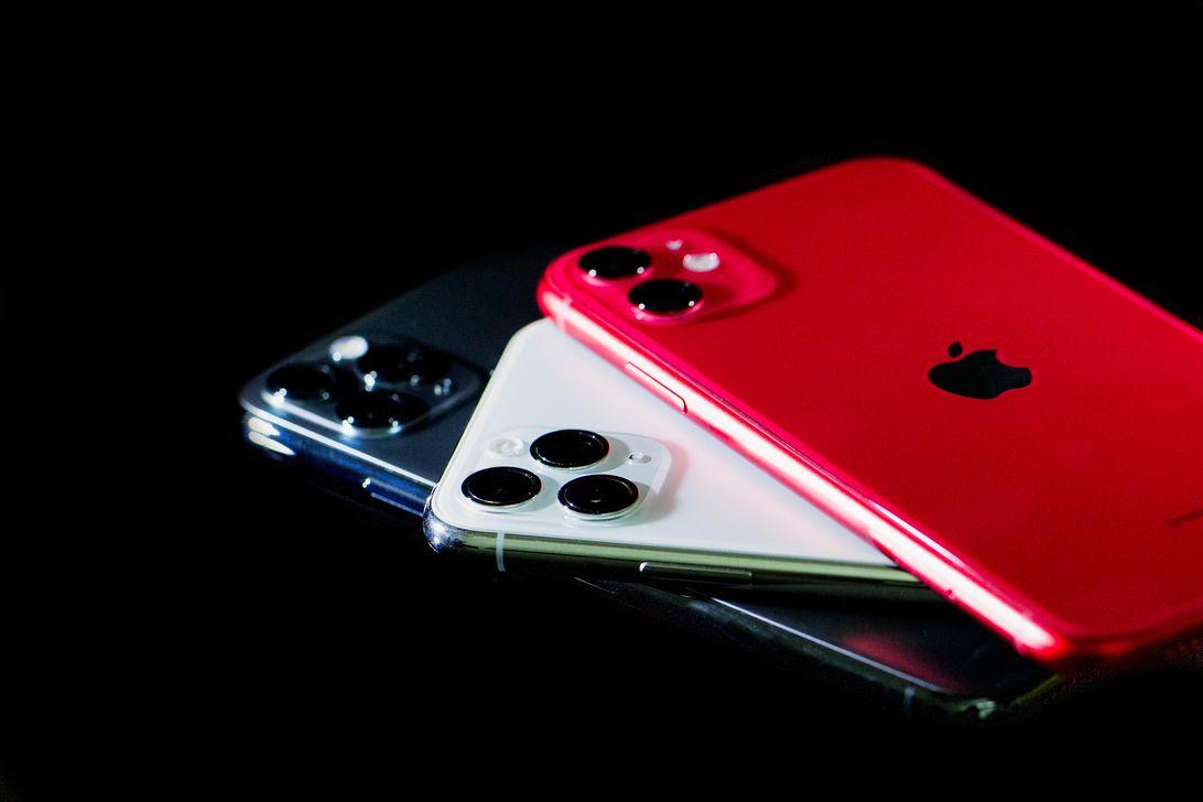 apple-iphone-11-comparison-3