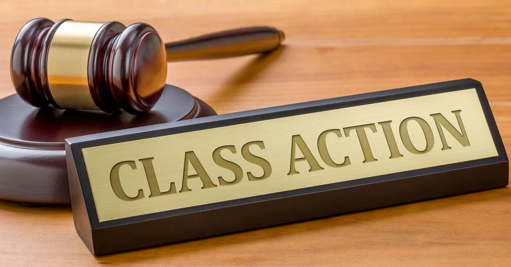 Court Rejects Ripple's Bid to Dismiss Class Action Lawsuit Filed by XRP Investors
