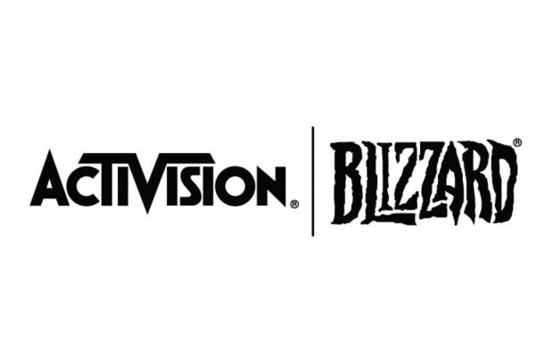 activision-blizzard-heavily-investing-in-new-tech-to-power-engagement_357