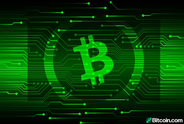 BCH Funding Debate: Amaury Séchet Responds to IFP Questions, Noting Contention in the West