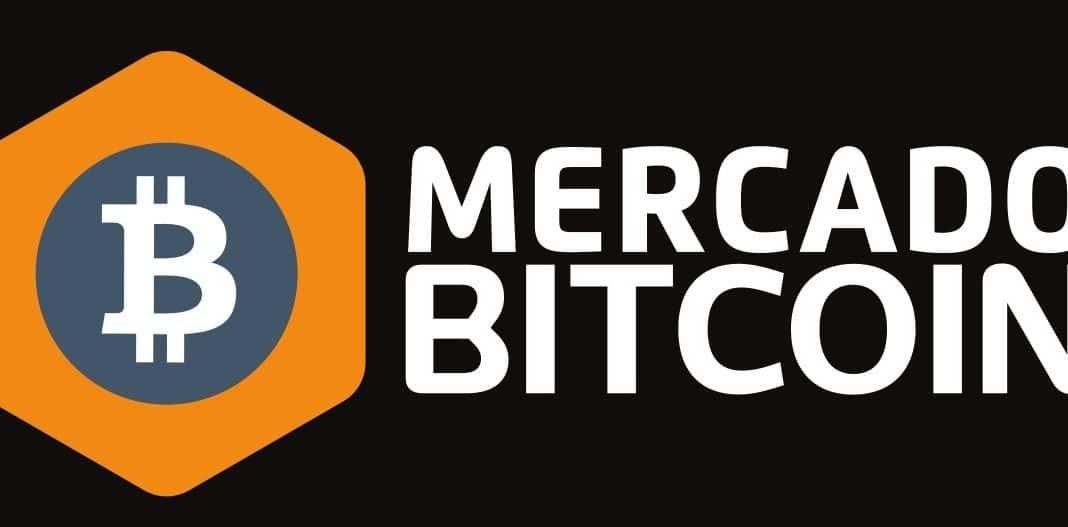 Bitcoin Market Broker