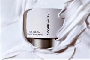 Cosmetics Giant AmorePacific Takes the Blockchain Plunge + More News 101