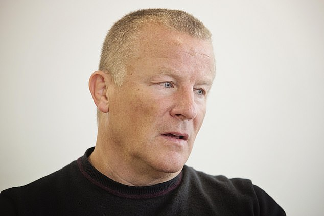 Investment fund ASI Income Focus reopened earlier this month from the ashes of the scandal hit Woodford Income Focus Fund run by Neil Woodford