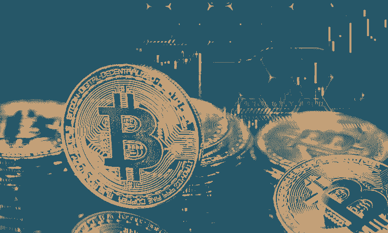 Is it Safe to Invest in Cryptocurrency in 2020