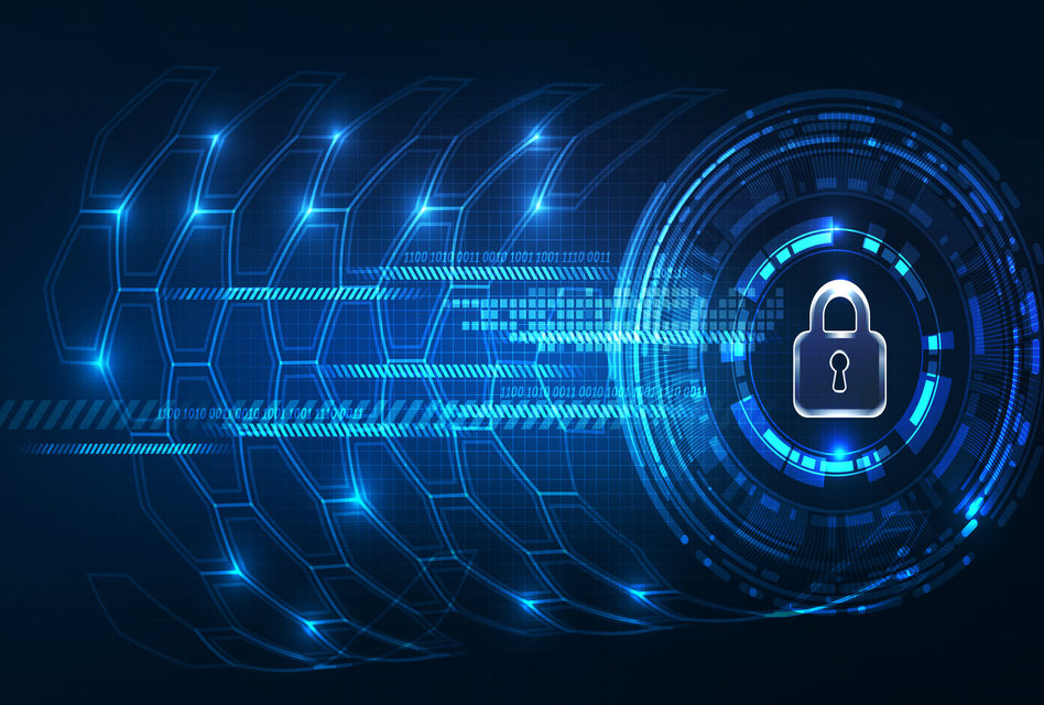 Make Sure Your E-Commerce Website is Secure