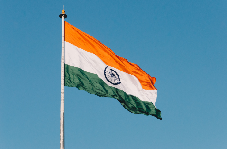Binance and WazirX announce blockchain initiative in India